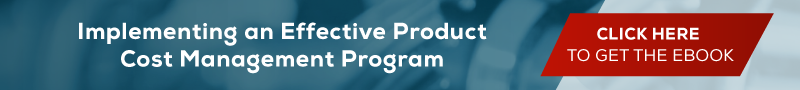 product_cost_management_program