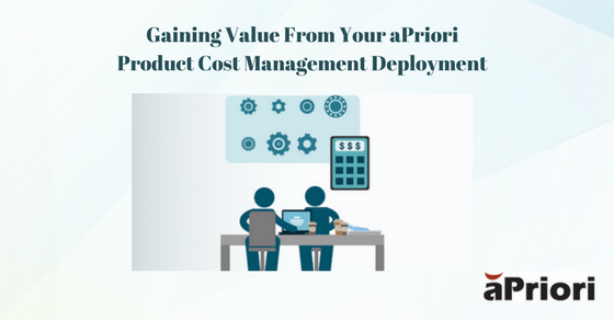product_cost_management_software