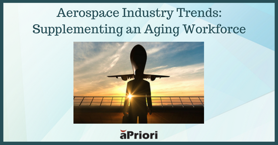 aerospace_industry_trends