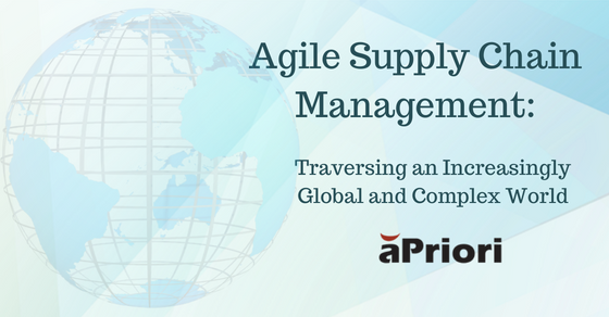 global_supply_chain_management