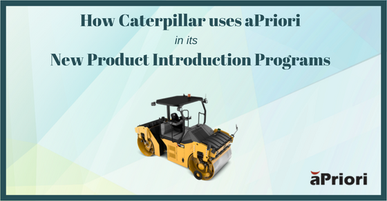 new_product_introduction