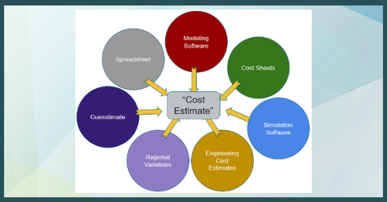 cost_engineering