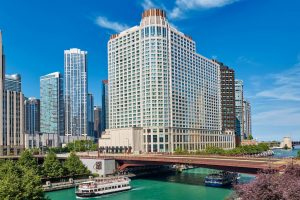 2019 Cost Insight Conference @ Sheraton Grand Chicago
