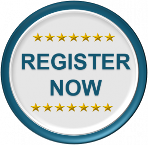cost insight registration