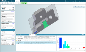 Identify & Eliminate Expensive Manufacturability Errors with aPriori