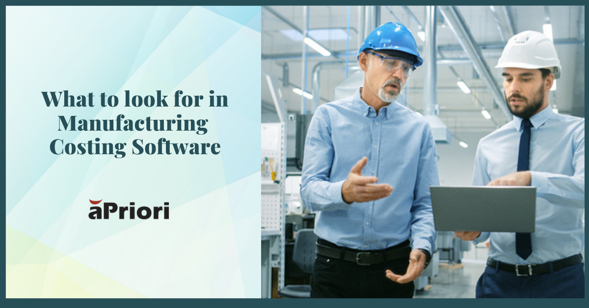 Manufacturing_Costing_Software