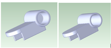 design for manufacturing examples